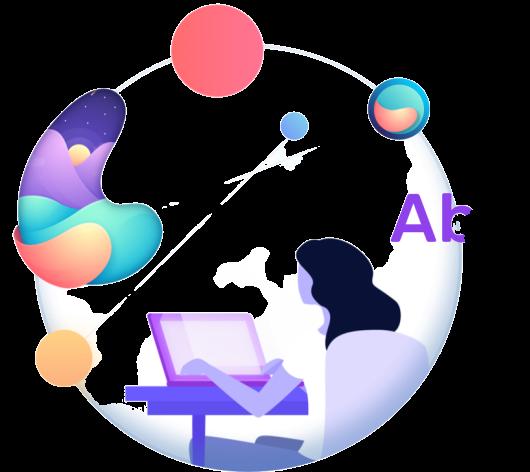 Web Agency - ADS Talk
